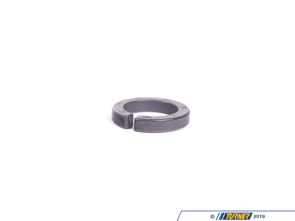 T#8073 - 34216754827 - Genuine BMW Insulating Ring - 34216754827 - E39 - Genuine BMW Insulating Ring - This item fits the following BMW Chassis:E39 - Genuine BMW -