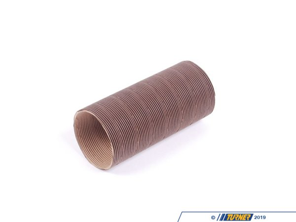 T#43642 - 13731257998 - Genuine BMW Hose 60mm - 13731257998 - Genuine BMW -