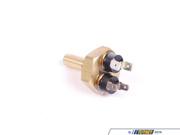 T#10518 - 61311363160 - Genuine BMW Temperature Switch 91-106Cel - 61311363160 - Genuine BMW Temperature Switch - 91-106Cel - Genuine BMW -