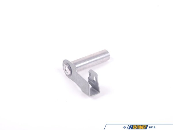 Genuine BMW Genuine BMW Gearshift Bearing Bolt - 25111221849 25111221849
