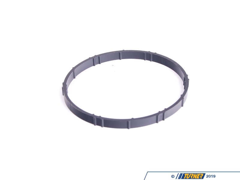 T#42525 - 13547582931 - Genuine BMW Gasket - 13547582931 - Genuine BMW -