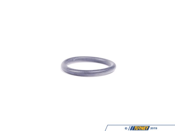 T#43450 - 13717787197 - Genuine BMW O-ring - 13717787197 - Genuine BMW -