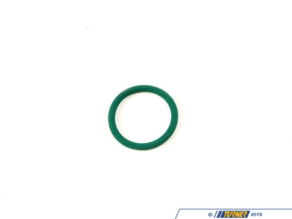 Genuine BMW Genuine BMW O-Ring 20X2,5 - 13531720251 - E30,E34,E36,E38,E39,E46,E53 13531720251