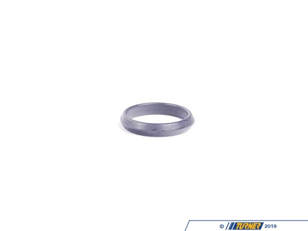 Genuine BMW Genuine BMW O-Ring - 12118530508 - E30 12118530508