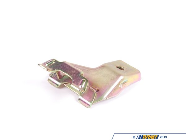 T#7505 - 18211178463 - Genuine BMW Exhaust Bracket 18211178463 - Genuine BMW -