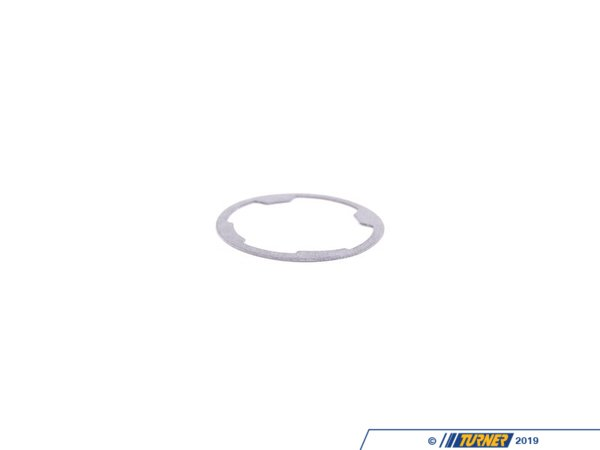 T#88573 - 51211889499 - Genuine BMW Base - 51211889499 - E30,E34,E36,E38,E39,E46,E53,E30 M3 - Genuine BMW -