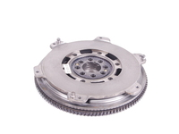 OEM Flywheel - E36 M3 96-99