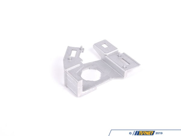 T#88587 - 51211902291 - Genuine BMW Clamping Plate Left - 51211902291 - E30,E30 M3 - Genuine BMW -