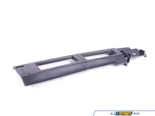 T#78552 - 51127226937 - Genuine BMW Left Support - 51127226937 - E70 X5 - Genuine BMW -