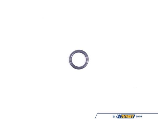 T#7209 - 13511257558 - Genuine BMW Fuel O-ring 13511257558 - Genuine BMW -