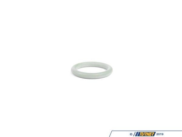 T#35373 - 11427548322 - Genuine BMW O-ring - 11427548322 - Genuine BMW -