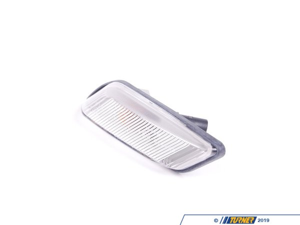T#24497 - 63132493614 - Genuine BMW Addit. Turn Indicator Lamp, - 63132493614 - Genuine BMW -