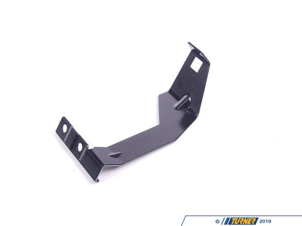T#116847 - 51712491061 - Genuine BMW Bracket Center - 51712491061 - Genuine BMW -