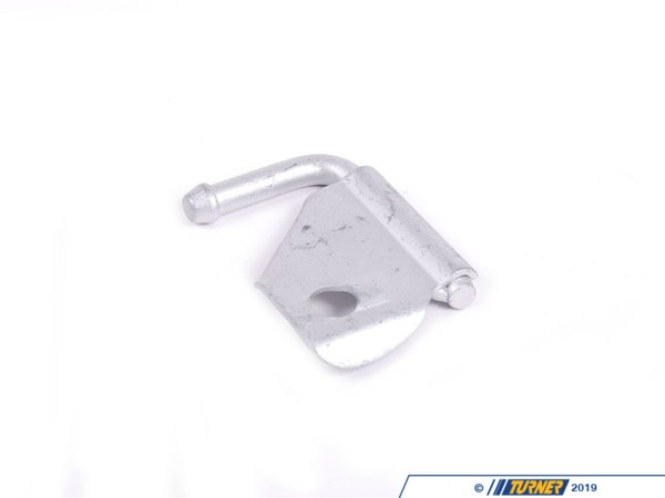 T#47800 - 18207571001 - Genuine BMW Bracket - 18207571001 - E90,E92,E93 - Genuine BMW Bracket - This item fits the following BMW Chassis:E90,E92,E93Fits BMW Engines including:M57,N54,N54T,N55 - Genuine BMW -
