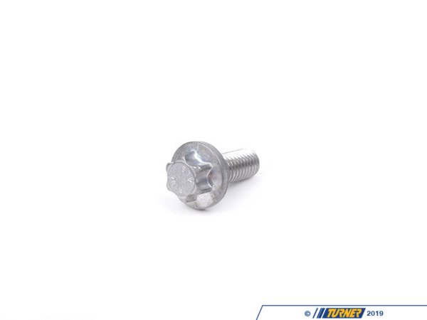 T#35018 - 11417549370 - Genuine BMW Asa-bolt - 11417549370 - Genuine BMW -
