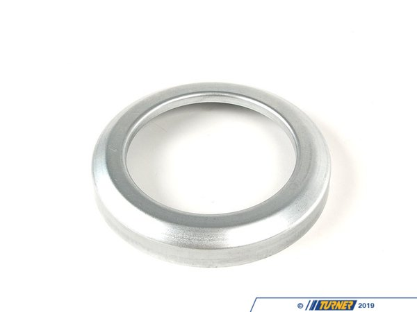 T#54321 - 31206751740 - Genuine BMW Dust Protection Collar - 31206751740 - E53,E83,E90,E92 - Genuine BMW -