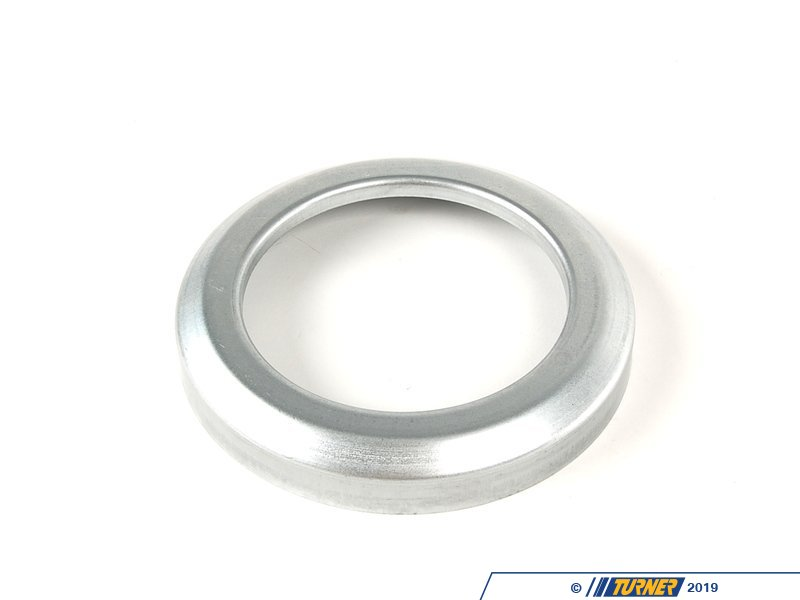 T#54321 - 31206751740 - Genuine BMW Dust Protection Collar - 31206751740 - E53,E83,E90,E92 - Genuine BMW - BMW