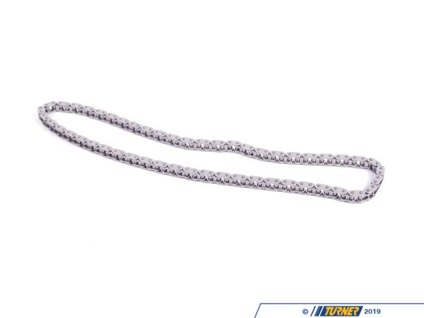 T#35054 - 11417584079 - Genuine BMW Chain - 11417584079 - Genuine BMW -