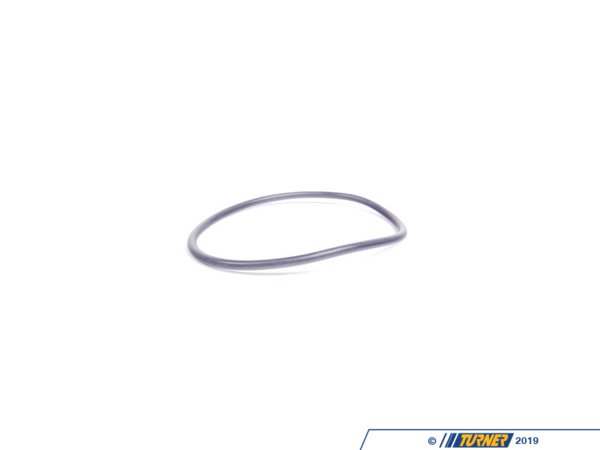 T#35388 - 11427566133 - Genuine BMW O-ring - 11427566133 - Genuine BMW -