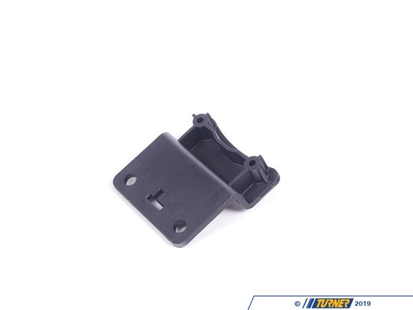 T#76678 - 51117248797 - Genuine Mini Bracket For Front Fog Lamp - 51117248797 - Genuine MINI -