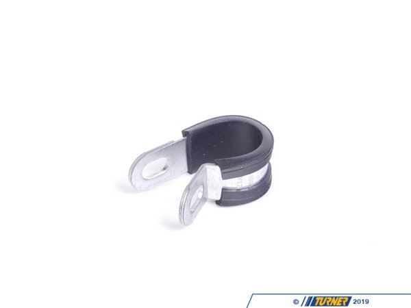 Genuine BMW Genuine BMW Pipe Clamp - 11721745993 - E38,E39,E53,E39 M5 11721745993