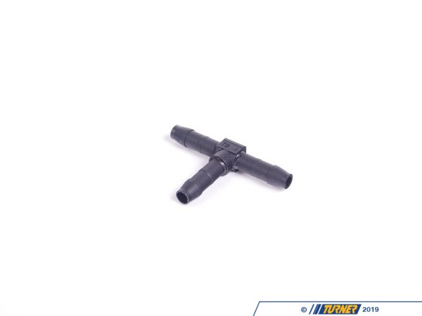 T#43310 - 13717577743 - Genuine BMW Connection Piece - 13717577743 - E71 - Genuine BMW -