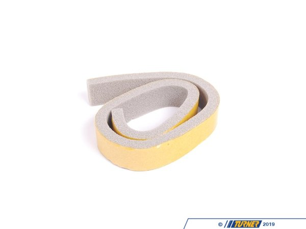 T#116281 - 51711839454 - Genuine BMW Sealing - 51711839454 - Genuine BMW -