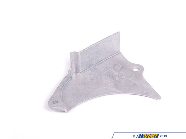 T#32022 - 11141714856 - Genuine BMW Covering Lower - 11141714856 - E30,E34 - Genuine BMW -