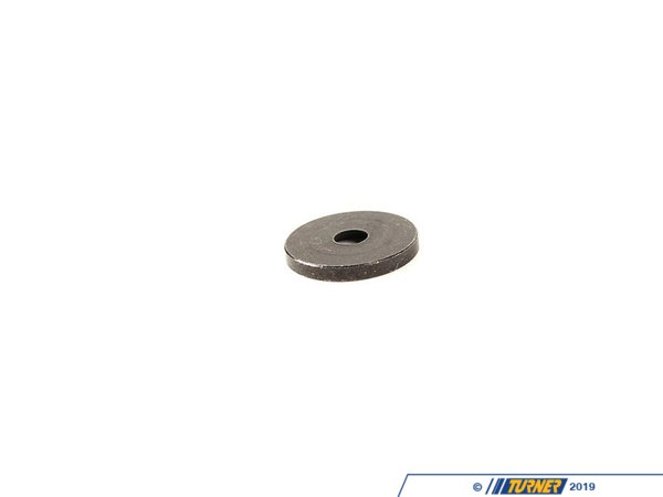 T#92158 - 51318174832 - Genuine BMW Washer - 51318174832 - E36 - Genuine BMW -