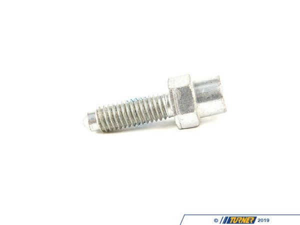 T#29932 - 07149110285 - Genuine BMW Spacer Pin - 07149110285 - Genuine BMW -
