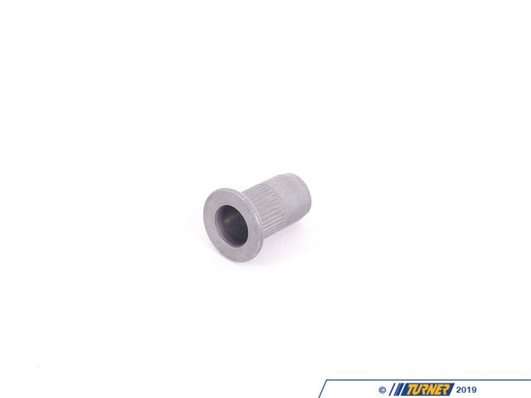 T#72743 - 41327000571 - Genuine BMW Blind Rivet Nut - 41327000571 - Genuine BMW -