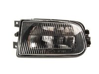 Fog Light - Right - E39 1998-2000, Z3 1/99+