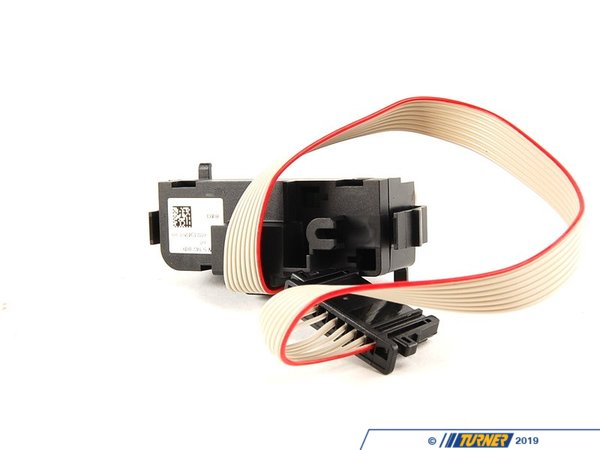 T#143068 - 61319142869 - Genuine BMW Sport Switch - 61319142869 - Genuine BMW -