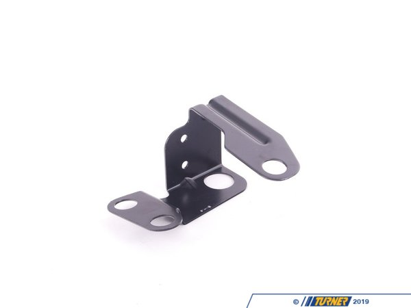 T#67907 - 37121132469 - Genuine BMW Regulating Valve Bracket - 37121132469 - E34,E34 M5 - Genuine BMW -