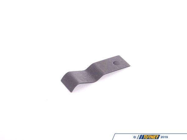 T#9708 - 51431922789 - Genuine BMW Bracket - 51431922789 - E30,E30 M3 - Genuine BMW -