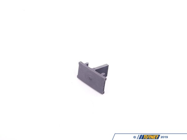 T#106032 - 51447111532 - Genuine BMW Head Lining Support - 51447111532 - Genuine BMW -