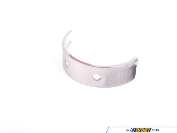 T#32671 - 11217627039 - Genuine BMW Bearing Shell, Red - 11217627039 - Genuine BMW -