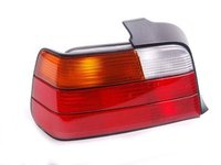 TAIL LIGHT-L