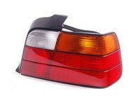 TAIL LIGHT-R
