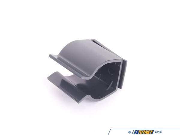 T#9827 - 51451906532 - Genuine BMW Bracket - 51451906532 - E30,E30 M3 - Genuine BMW -