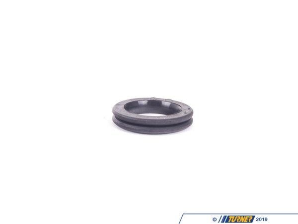 T#144487 - 61611374257 - Genuine BMW Damper Ring - 61611374257 - E34,E36,E34 M5 - Genuine BMW -