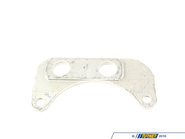 T#48718 - 18311728547 - Genuine BMW Bracket Getrag - 18311728547 - E36,E46 - Genuine BMW -