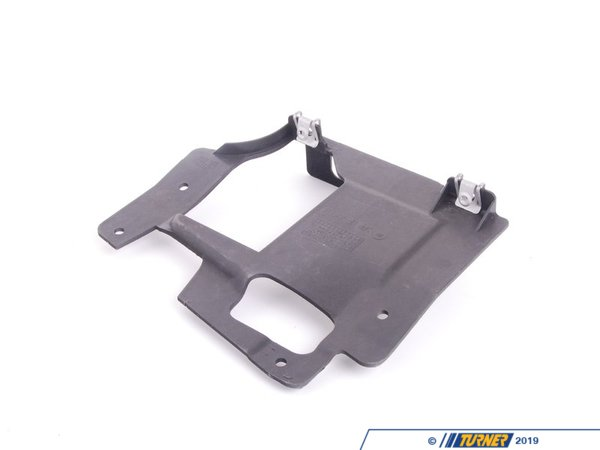 T#117912 - 51717832460 - Genuine BMW Bracket Right - M - 51717832460 - E46 - Genuine BMW -