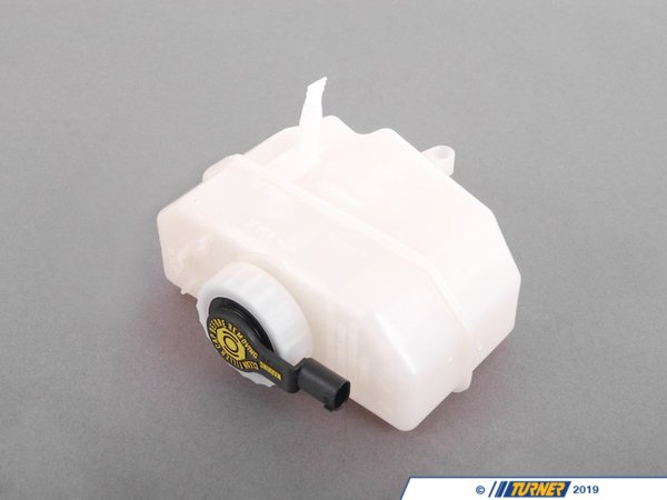 T#62907 - 34326750798 - Genuine BMW Expansion Tank - 34326750798 - E46,E46 M3 - Genuine BMW -