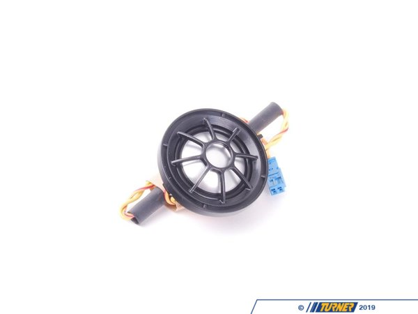 T#154030 - 65139184794 - Genuine BMW Tweeter - 65139184794 - F10,F12,F32,F33,F34,F82,F83,i8 - Genuine BMW -