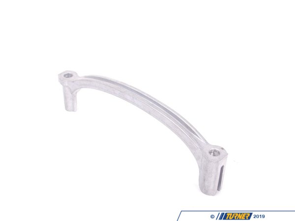 T#47136 - 17511516835 - Genuine MINI Clamp - 17511516835 - Genuine MINI -