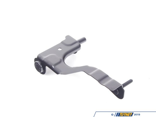 T#68961 - 41008045821 - Genuine BMW Bracket, Brake Booster - 41008045821 - E90,E92,E93 - Genuine BMW -