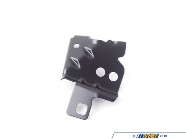 T#72299 - 41218045823 - Genuine BMW Bracket Side Panel Left - 41218045823 - E90,E92,E93 - Genuine BMW -
