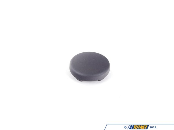 T#10605 - 61318400003 - Genuine BMW Cover For Light Switch Knob 61318400003 - Genuine BMW -