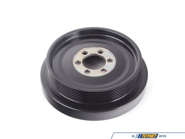 T#32904 - 11237572788 - Genuine BMW Vibration Damper - 11237572788 - E82,E89,E90,E92,E93 - Genuine BMW -